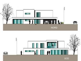 Architekt Aalen startseite architekturbüro grimm